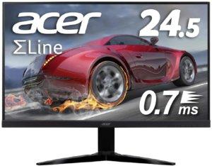 Acer KG251QGbmiix